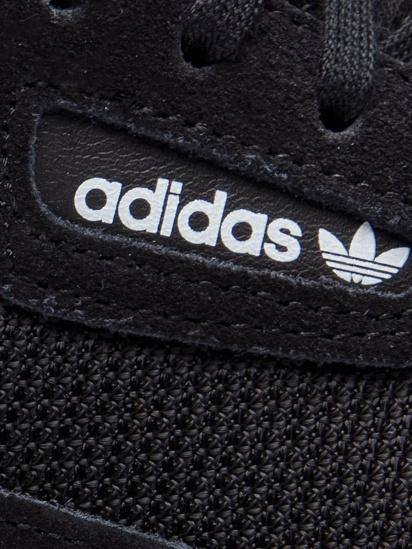 Кросівки для міста Adidas FALCON W модель B28129 — фото 5 - INTERTOP