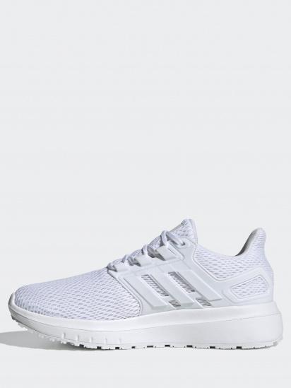 Кросівки для тренувань Adidas ULTIMASHOW модель FX3637 — фото 2 - INTERTOP