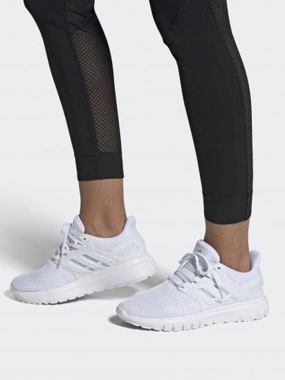 Кросівки для тренувань Adidas ULTIMASHOW модель FX3637 — фото 3 - INTERTOP