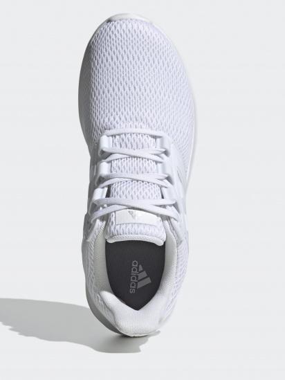 Кросівки для тренувань Adidas ULTIMASHOW модель FX3637 — фото 4 - INTERTOP