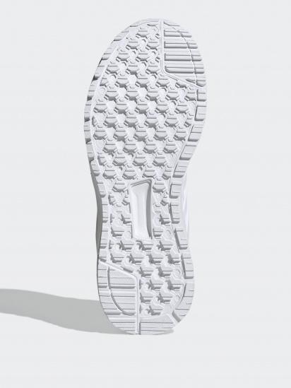 Кросівки для тренувань Adidas ULTIMASHOW модель FX3637 — фото 5 - INTERTOP