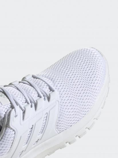 Кросівки для тренувань Adidas ULTIMASHOW модель FX3637 — фото 6 - INTERTOP