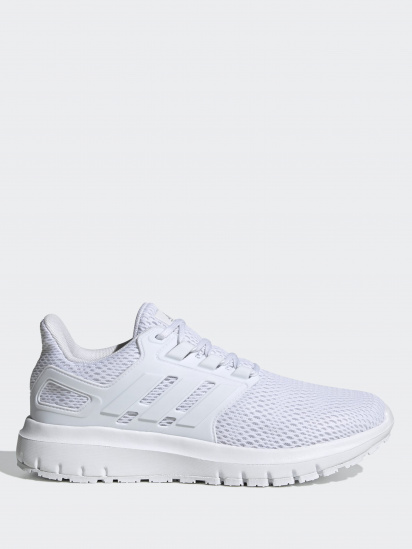 Кросівки для тренувань Adidas ULTIMASHOW модель FX3637 — фото - INTERTOP