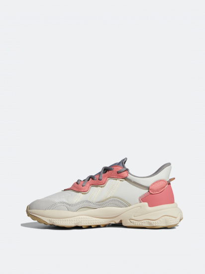 Кросівки fashion Adidas OZWEEGO модель FX6108 — фото 3 - INTERTOP