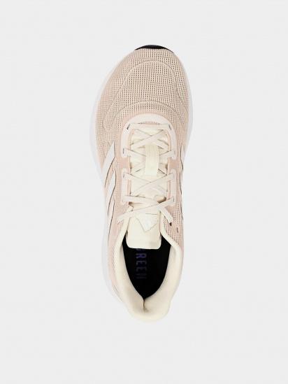 Кросівки для бігу Adidas GALAXAR RUN модель FX6883 — фото 4 - INTERTOP
