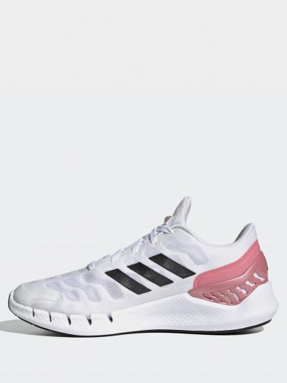 Кросівки для бігу Adidas CLIMACOOL VENTANIA модель FX7356 — фото 2 - INTERTOP