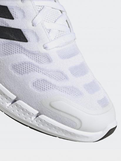Кросівки для бігу Adidas CLIMACOOL VENTANIA модель FX7356 — фото 3 - INTERTOP
