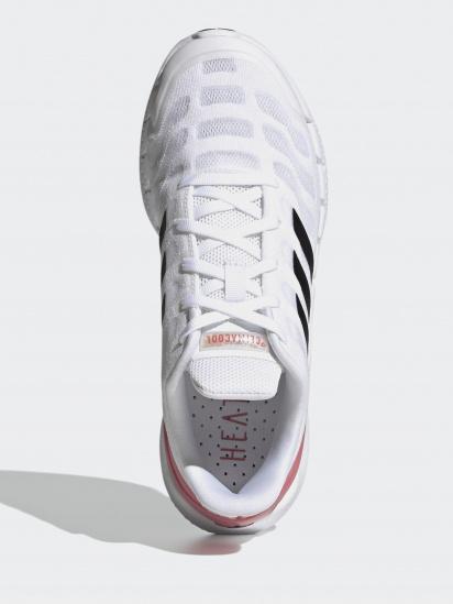 Кросівки для бігу Adidas CLIMACOOL VENTANIA модель FX7356 — фото 4 - INTERTOP