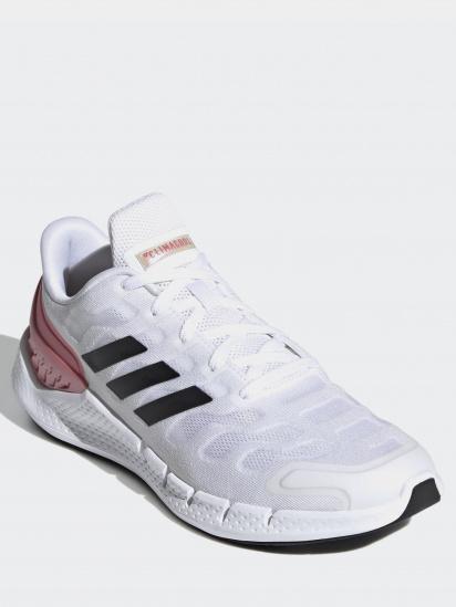 Кросівки для бігу Adidas CLIMACOOL VENTANIA модель FX7356 — фото 7 - INTERTOP