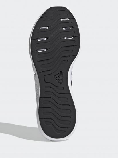 Кросівки для бігу Adidas CLIMACOOL VENTANIA модель FX7356 — фото 8 - INTERTOP