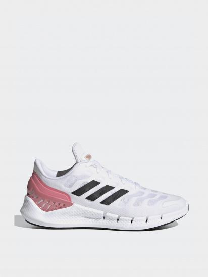 Кросівки для бігу Adidas CLIMACOOL VENTANIA модель FX7356 — фото - INTERTOP