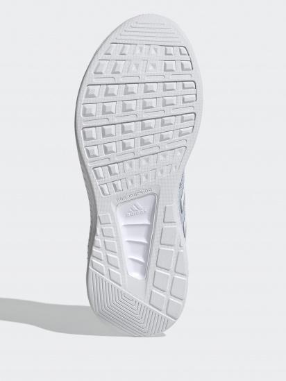 Кросівки для тренувань Adidas RUNFALCON 2.0 модель FY5947 — фото 4 - INTERTOP