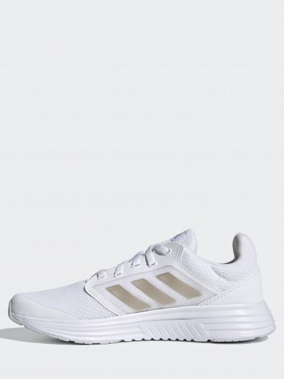 Кросівки для бігу Adidas GALAXY 5 модель FY6744 — фото 2 - INTERTOP