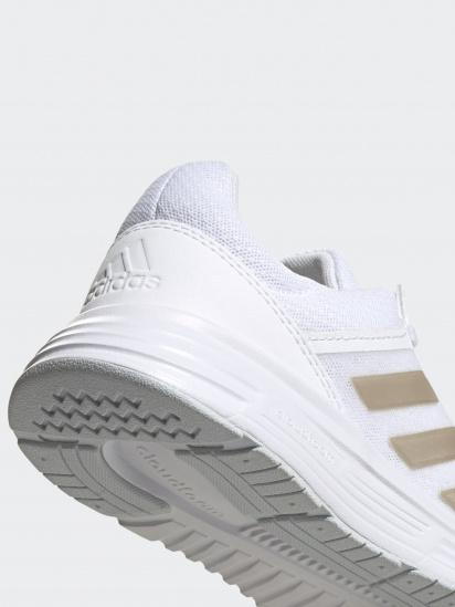 Кросівки для бігу Adidas GALAXY 5 модель FY6744 — фото 6 - INTERTOP