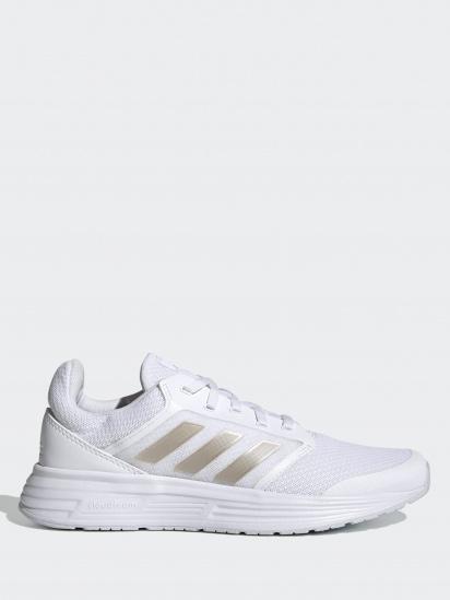 Кросівки для бігу Adidas GALAXY 5 модель FY6744 — фото - INTERTOP