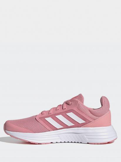 Кросівки для тренувань Adidas GALAXY 5 модель FY6746 — фото 2 - INTERTOP