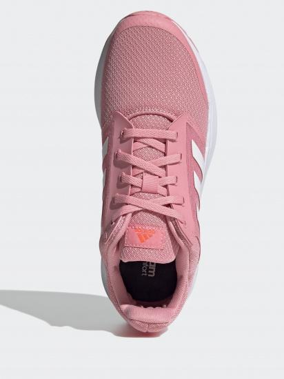 Кросівки для тренувань Adidas GALAXY 5 модель FY6746 — фото 3 - INTERTOP