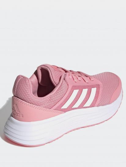 Кросівки для тренувань Adidas GALAXY 5 модель FY6746 — фото 5 - INTERTOP