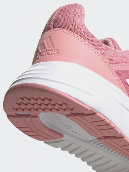 Кросівки для тренувань Adidas GALAXY 5 модель FY6746 — фото 6 - INTERTOP