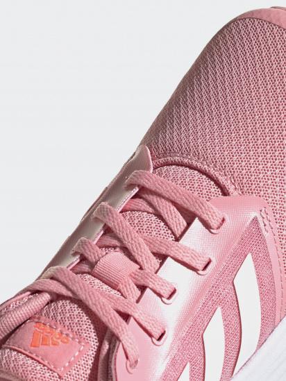 Кросівки для тренувань Adidas GALAXY 5 модель FY6746 — фото 7 - INTERTOP