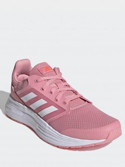 Кросівки для тренувань Adidas GALAXY 5 модель FY6746 — фото 8 - INTERTOP