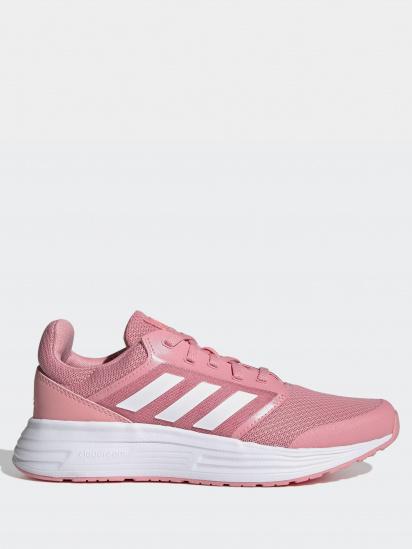 Кросівки для тренувань Adidas GALAXY 5 модель FY6746 — фото - INTERTOP