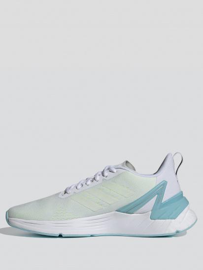 Кросівки для тренувань Adidas RESPONSE SUPER модель FY8775 — фото 2 - INTERTOP