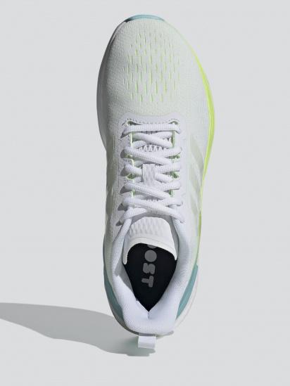 Кросівки для тренувань Adidas RESPONSE SUPER модель FY8775 — фото 3 - INTERTOP