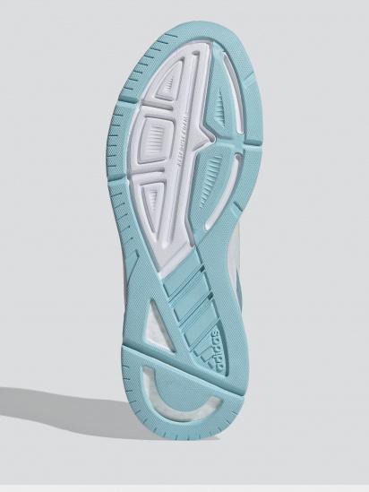 Кросівки для тренувань Adidas RESPONSE SUPER модель FY8775 — фото 4 - INTERTOP