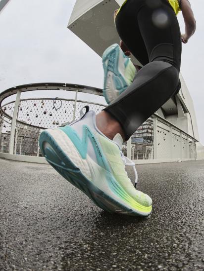 Кросівки для тренувань Adidas RESPONSE SUPER модель FY8775 — фото 9 - INTERTOP