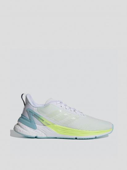 Кросівки для тренувань Adidas RESPONSE SUPER модель FY8775 — фото - INTERTOP