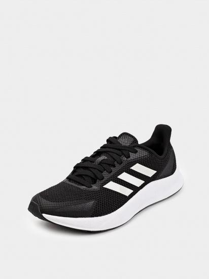 Кросівки для бігу Adidas X9000L1 W модель FZ2051 — фото 2 - INTERTOP
