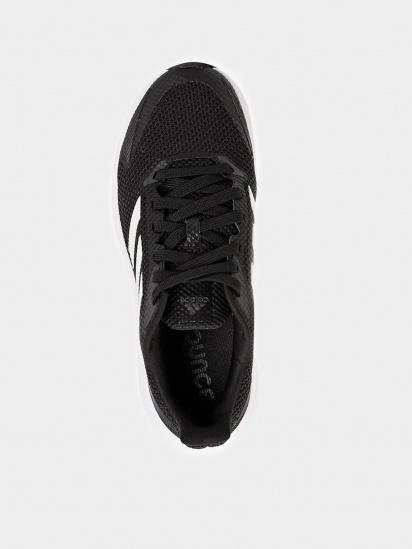 Кросівки для бігу Adidas X9000L1 W модель FZ2051 — фото 3 - INTERTOP