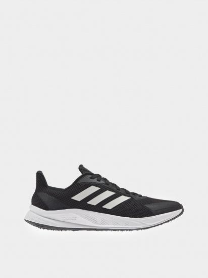 Кросівки для бігу Adidas X9000L1 W модель FZ2051 — фото - INTERTOP