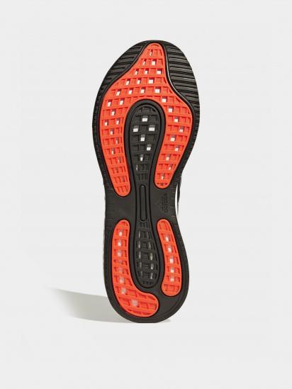 Кросівки для бігу Adidas SUPERNOVA M модель FW1197 — фото 3 - INTERTOP