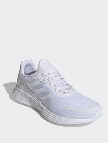 Кросівки для тренувань Adidas DURAMO SL модель FW7391 — фото 3 - INTERTOP