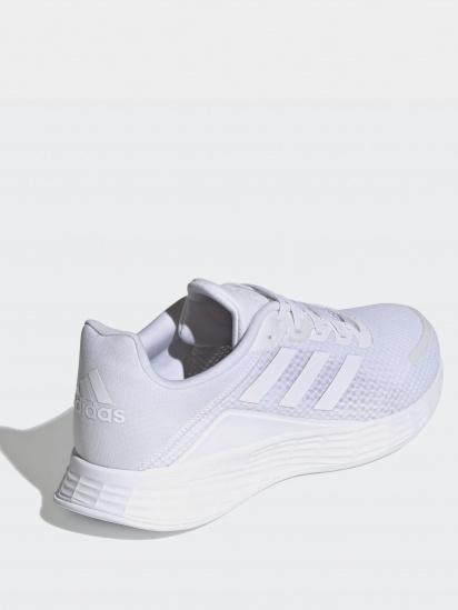 Кросівки для тренувань Adidas DURAMO SL модель FW7391 — фото 4 - INTERTOP