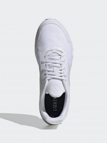 Кросівки для тренувань Adidas DURAMO SL модель FW7391 — фото 5 - INTERTOP