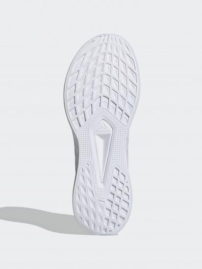 Кросівки для тренувань Adidas DURAMO SL модель FW7391 — фото 6 - INTERTOP