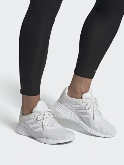Кросівки для тренувань Adidas DURAMO SL модель FW7391 — фото 7 - INTERTOP