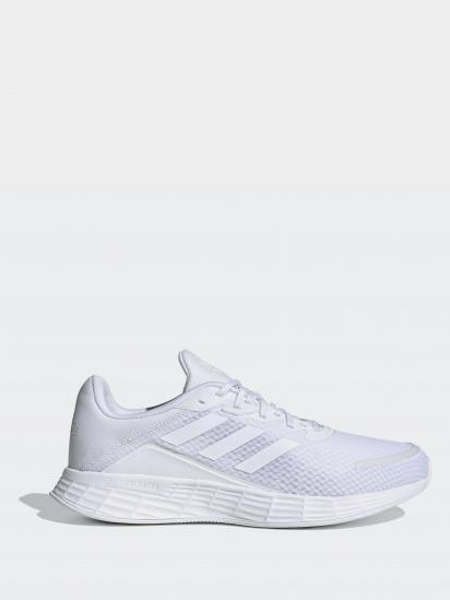 Кросівки для тренувань Adidas DURAMO SL модель FW7391 — фото - INTERTOP