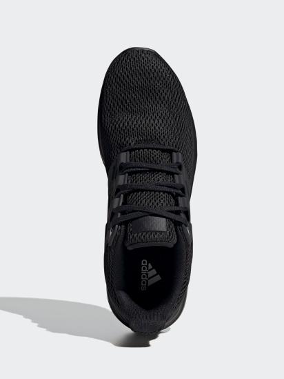 Кросівки для тренувань Adidas Ultimashow модель FX3632 — фото 3 - INTERTOP