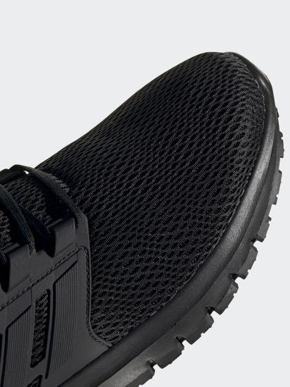 Кросівки для тренувань Adidas Ultimashow модель FX3632 — фото 5 - INTERTOP