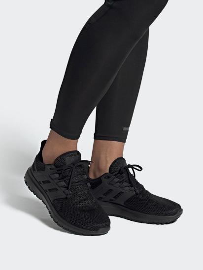 Кросівки для тренувань Adidas Ultimashow модель FX3632 — фото 6 - INTERTOP