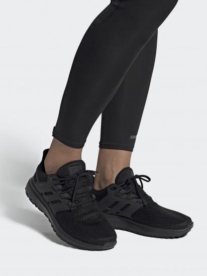 Кросівки для тренувань Adidas Ultimashow модель FX3632 — фото 7 - INTERTOP