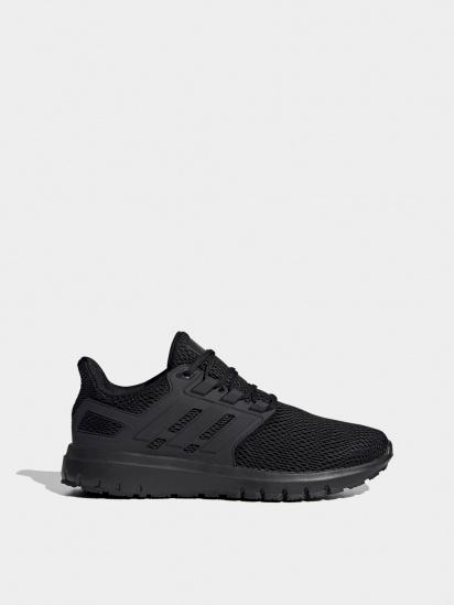 Кросівки для тренувань Adidas Ultimashow модель FX3632 — фото - INTERTOP