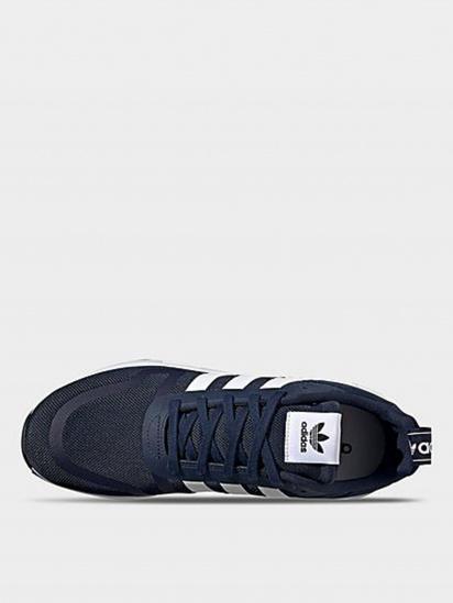 Кросівки для міста Adidas SMOOTH RUNNER модель FX5117 — фото 3 - INTERTOP