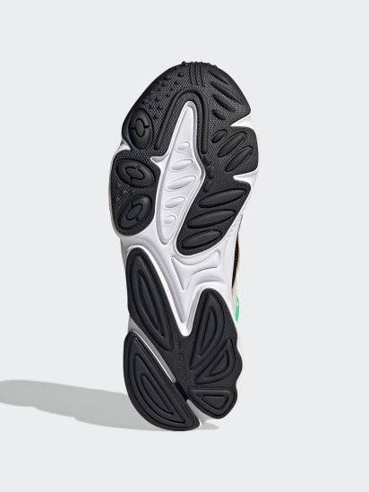Кросівки fashion Adidas OZWEEGO модель FX6059 — фото 5 - INTERTOP