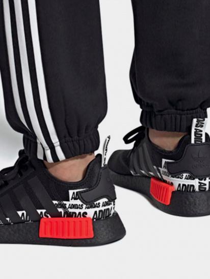 Кросівки fashion Adidas NMD_R1 модель FX6794 — фото 4 - INTERTOP