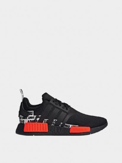 Кросівки fashion Adidas NMD_R1 модель FX6794 — фото - INTERTOP